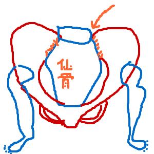 Cocolog_oekaki_2014_08_17_17_40